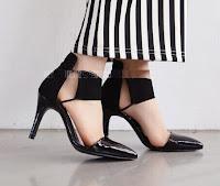 pantofi_stiletto_eleganti_modele_de_top_3