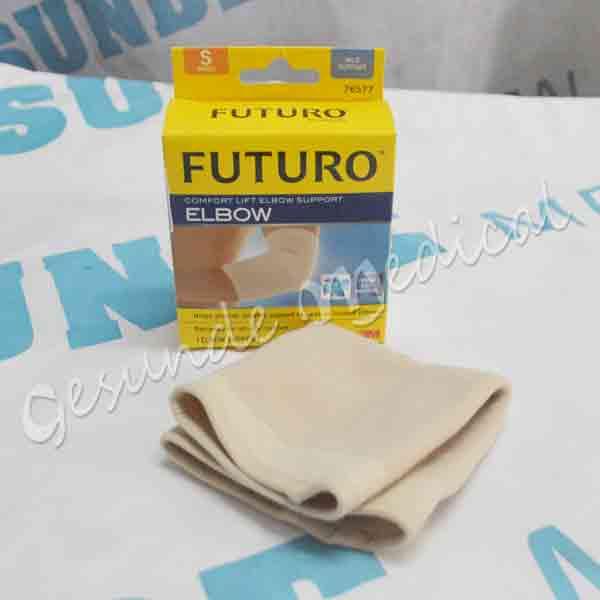 Penjual Futuro Elbow Support