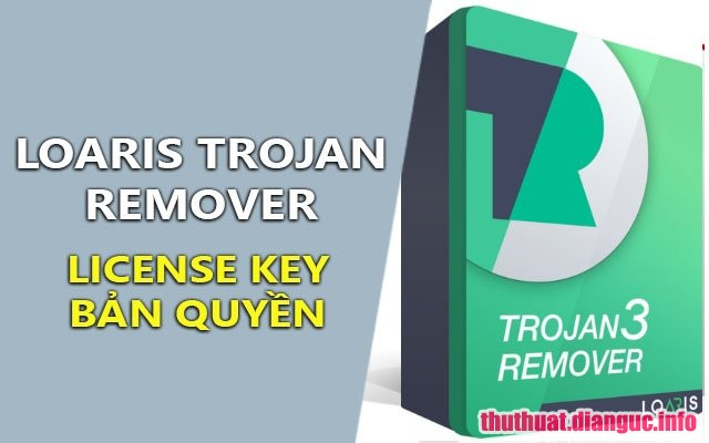 Download Loaris Trojan Remover 3.0.56.189 Full Cr@ck