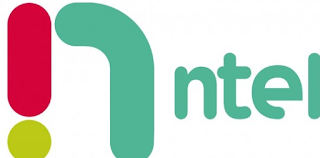 NTEL Roll out Plans And Begins Commercial Sales Of 0804 Lines As From April 8