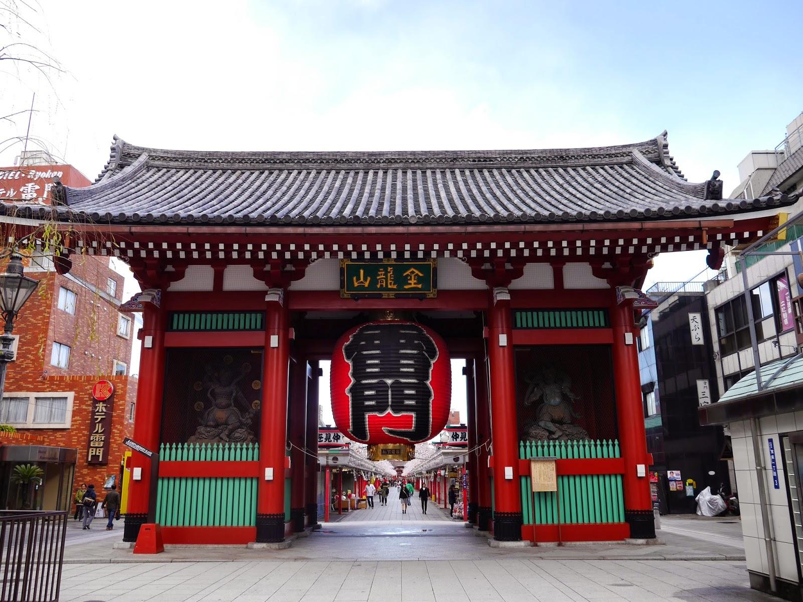 中秋節連假最想前往的10大城市!東京奪冠@★ 行家景點介紹 ★|PChome 個人新聞臺