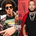 """Faixa inédita """"Just Chill"""" do Lil Wayne com Justin Bieber e French Montana é divulgada"""