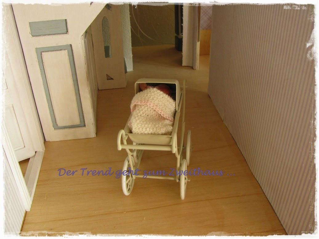 der trend geht zum zweithaus ich habe etwas kleines bekommen. Black Bedroom Furniture Sets. Home Design Ideas