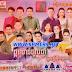 [Album] RHM CD Vol 609 - Khmer New Year 2018