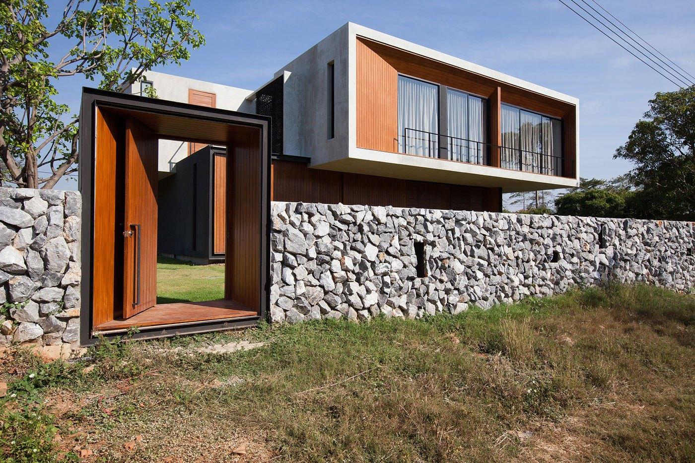 Innoviusdesign 7 Luxury Minimalist House Inspiration