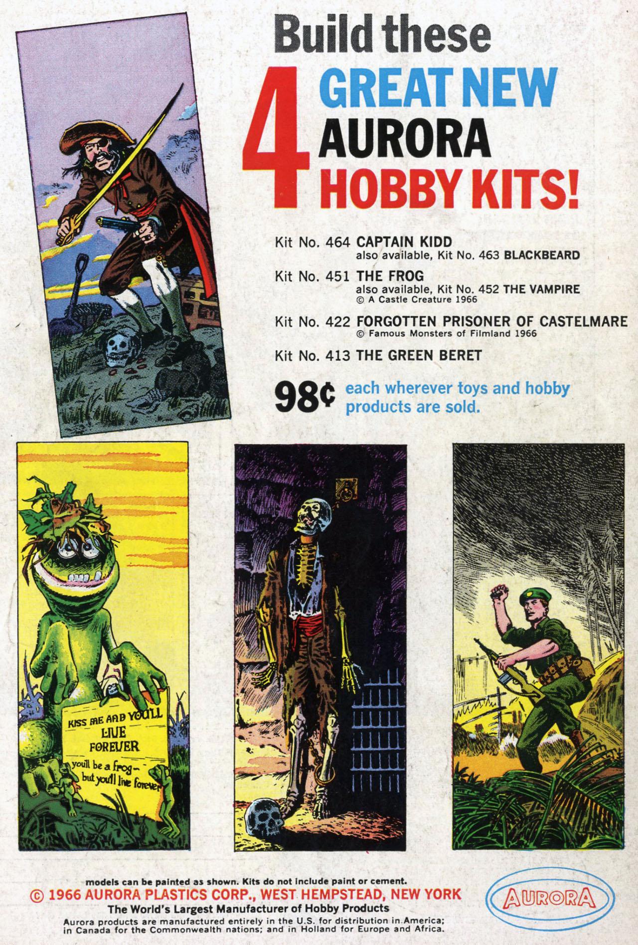 Detective Comics (1937) 357 Page 35