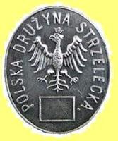 Polskie Drużyny Strzeleckie - Stanislaw Sosabowski