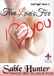 http://www.amazon.com/True-Loves-Fire-Hell-Yeah-ebook/dp/B00HXKSY4O/ref=la_B007B3KS4M_1_19?s=books&ie=UTF8&qid=1449523328&sr=1-19&refinements=p_82%3AB007B3KS4M