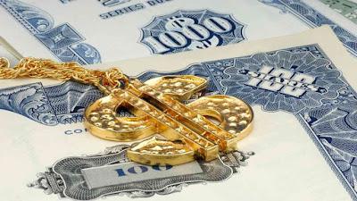Mengenal Bisnis Musik Yang Begitu Akrab Dengan Uang