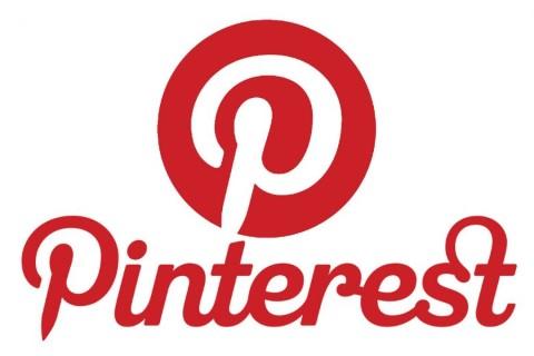 Pinterest API