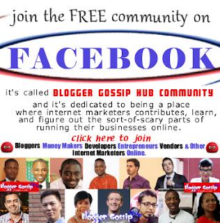 https://www.facebook.com/groups/1178758898867538/#