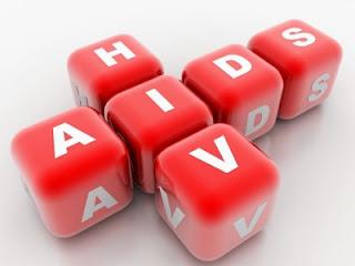Hari AIDS Sedunia: Musuhi Virusnya, Bukan Orangnya