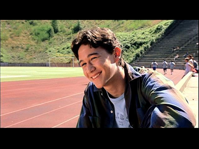 10 Things I Hate About You Cameron 10 Things I Hate About You: Robin My Heart- Joseph Gordon-Levitt