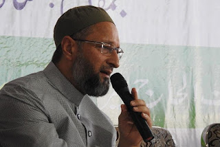 owaisi-party-will-fight-in-kishanganj