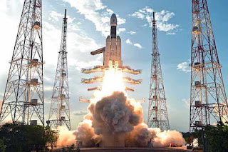 successful-launch-of-gsat-19-prana-ansari-modi-congratulated