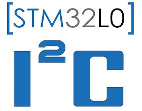 STM32 I2C Does it suck? | EdwinFairchild