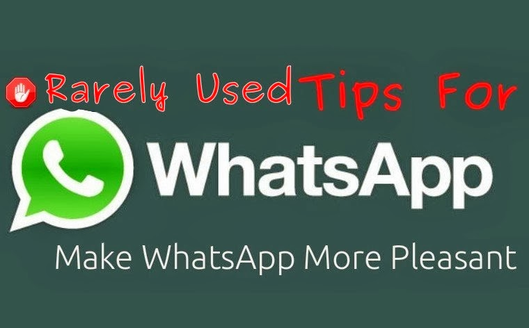 ultimate-tips-for-whatsapp