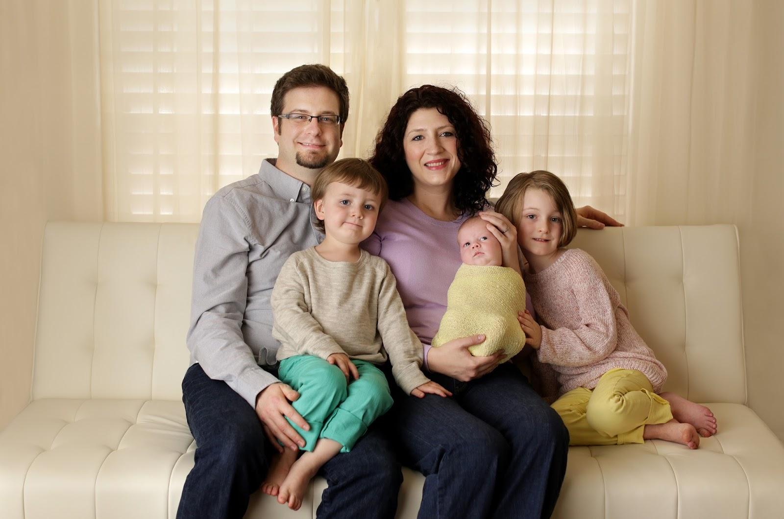 breast feeding television tulsa