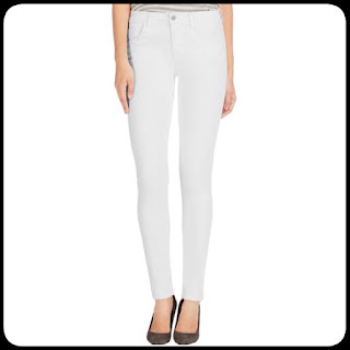 https://squareup.com/store/wholly-tara/item/j-brand-maria-high-rise-skinny-in-blanc?square_lead=item_embed