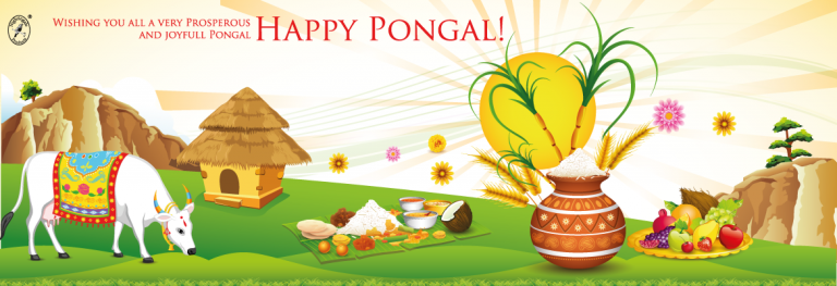 happy-pongal-2017-images-wishes-quotes-sms-whatsapp-status-facebook