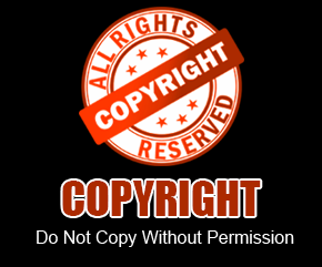 Do Not Copy Without Permission