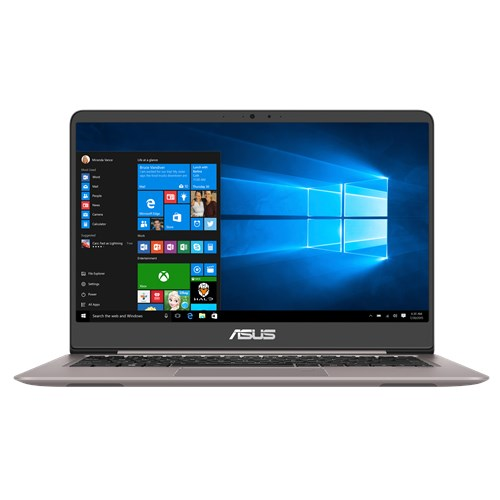 ASUS ZenBook UX410UQ Driver Download For Windows 10