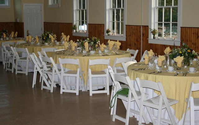 Cheap Wedding Venues Nyc Queens County Farm Museum