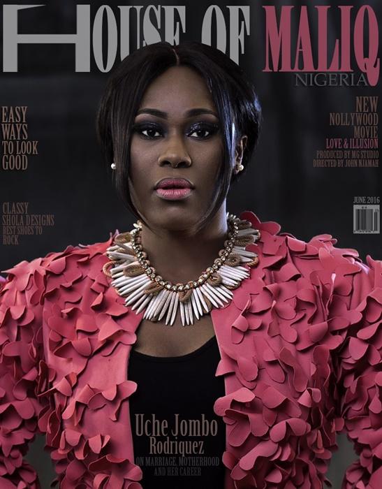 She didn't make it!!!!! Remains of accident victim, Joy Akabuike arrives Enugu for burial