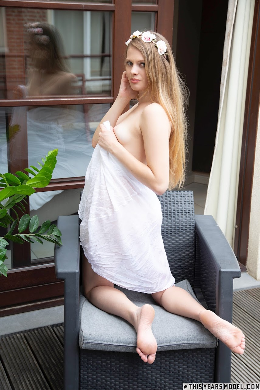 [ThisYearsModel] Sophie Sparks - Just Testing 1621502962_sophiesparks_300_031