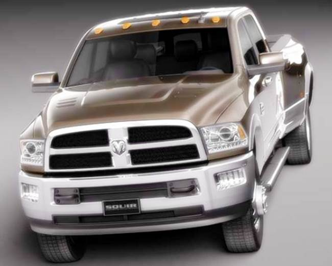 2017 dodge ram 3500 release date auto review release. Black Bedroom Furniture Sets. Home Design Ideas