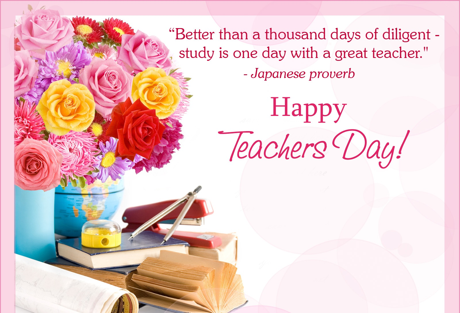 Top Best Collection Of Teacher Day Images Happy Teachers Day Hd