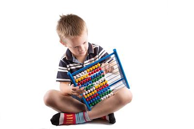 Operasi Hitung Bilangan Perkalian dan Pembagian Bilangan, Materi Matematika Kelas 4 SD Semester 1
