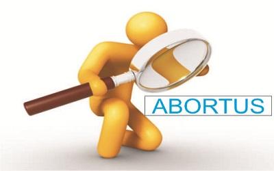 Perbandingan Obat Aborsi dan Aborsi Bedah