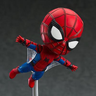 http://www.shopncsx.com/nendoroid_spidermanhc.aspx