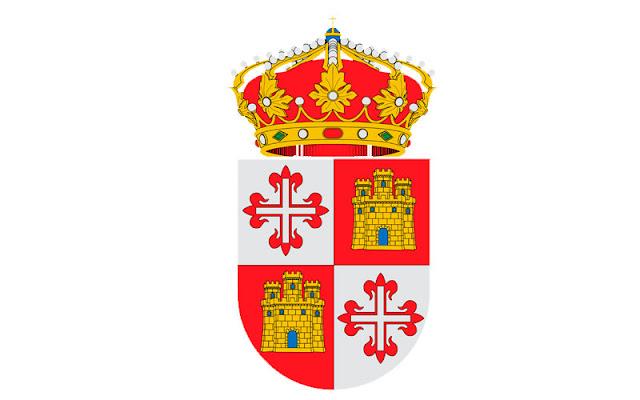 escudo de Illescas