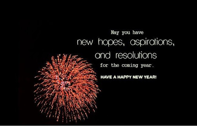 Happy New Year 2017 Wishes HD Wallpapers Free Download
