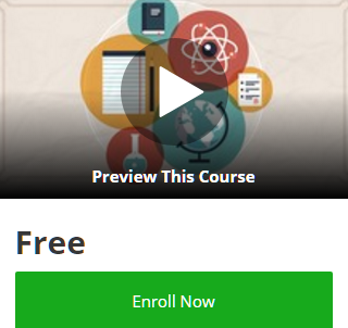 udemy-coupon-codes-100-off-free-online-courses-promo-code-discounts-2017-gmat-math-course