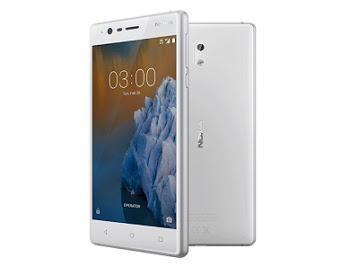 Nokia 3 Specifications, Features, Price in Nigeria, India, USA