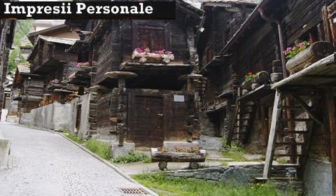 impresii-blog-calatorie-zermatt-elvetia