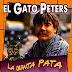 EL GATO PETERS - LA QUINTA PATA
