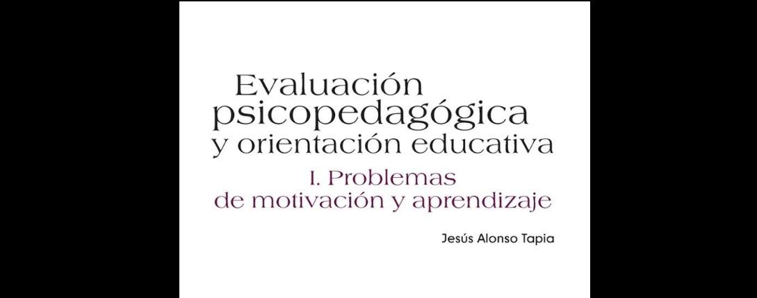 Evaluación psicopedagógica y orientación educativa. Volumen I. PDF