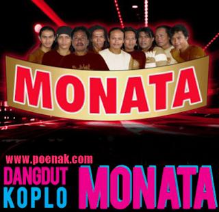 Lagu Monata Mp3 Terbaru 2018