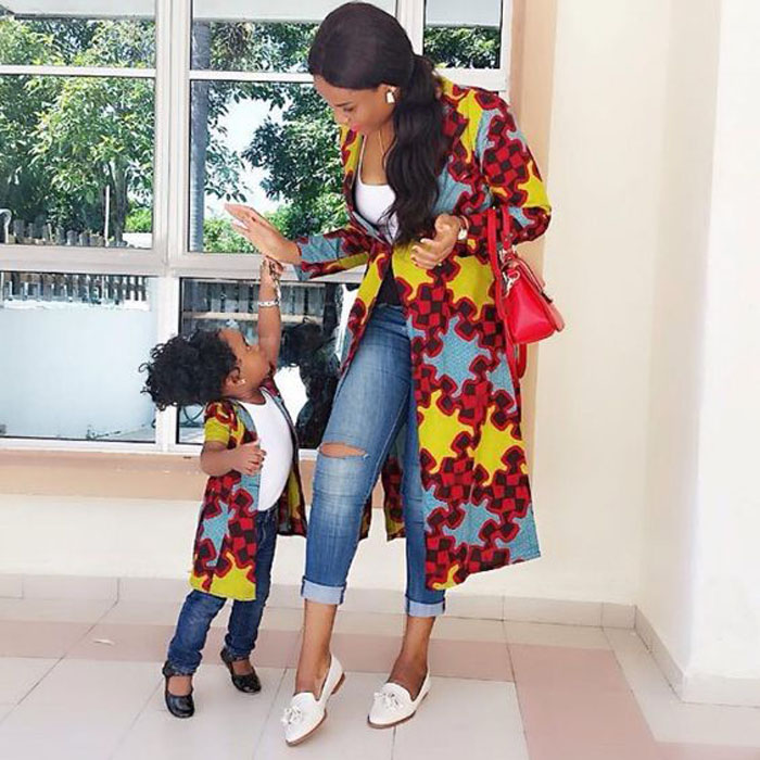 long ankara-jacket-jeans