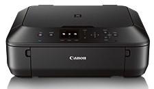 Canon PIXMA MG5620 Download Treiber