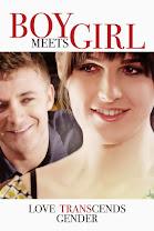 Boy Meets Girl<br><span class='font12 dBlock'><i>(Boy Meets Girl)</i></span>