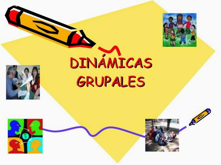 Coleccion De Juegos 456 Juegos Y Dinamicas De Integracion Grupal