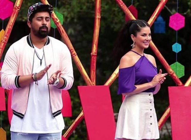MTV Splitsvilla 12 Contestants Names List 2019 with Images