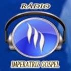 Rádio Imperatriz Gospel