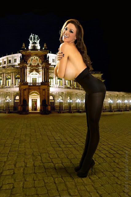 Jordan-Carver-Manege-sexy-photoshoot-hd-hot-image-2