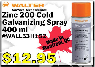 http://www.edfast-online.com/walter-53h152-cold-galvanizing-spray-p/wall53h152.htm